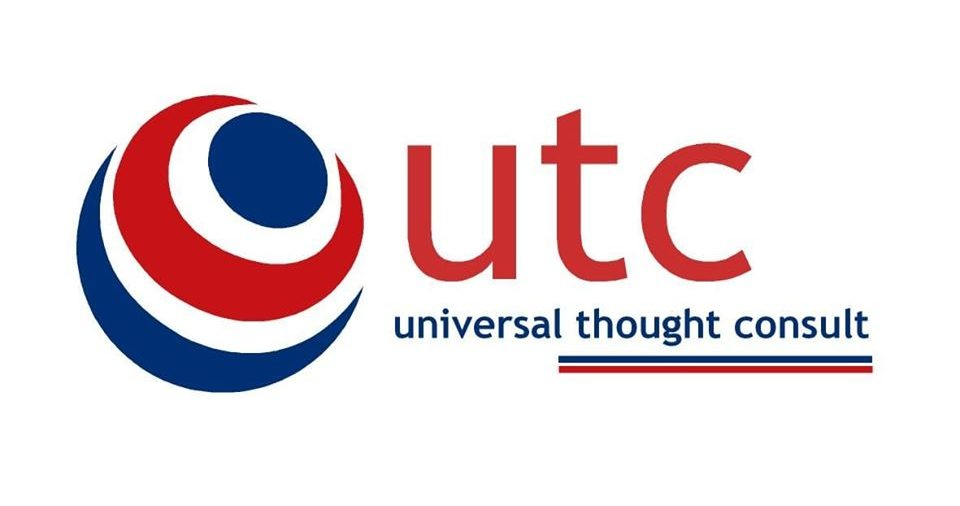Universal Thought Consult Pvt. Ltd.